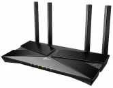 TP-Link Archer AX20 1800Mbps Dual Band Wi-Fi 6 Router