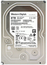 Western Digital DC HC320 8TB Ultrastar Data Center