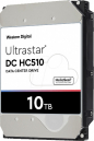 Western Digital DC HC510 10TB Ultrastar Data Center