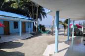 Sakina Resort in Saint Martin