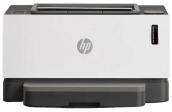 HP Neverstop 1000W Black & White Laser Printer