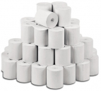 Thermal POS Roll Paper 78 x 56 mm