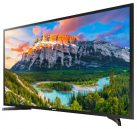 Samsung N4100 32 inch HD Ready Smart LED TV