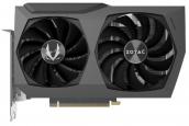 Zotac Gaming GeForce RTX 3070 8GB Graphics Card