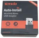Tenda W311MI 150Mbps Wireless Nano USB Adapter