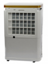 SD-35 Litter Dehumidifier