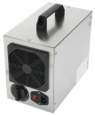 Commercial Ozone Generator 7g / h Air Purifier