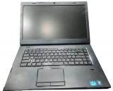 Dell Vostro 3500 Core i5 2nd Gen 4GB RAM 14