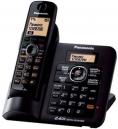 Panasonic KX-TG3821BX Smart Reversible Cordless Phone