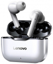 Lenovo LivePods LP1 Wireless Bluetooth Headset