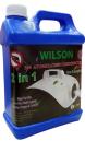 Wilson 2 Liter Chemical for Fog Machine