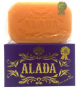 Alada Magical Fast Whitening Soap