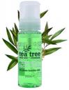 Tea Tree Foaming Face Wash 200 ml