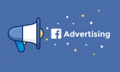 Facebook Promotion / Boosting Service