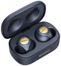 Wavefun XPods 3T Wireless Earbuds