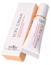 Scru Cream for Natural Pink Lip