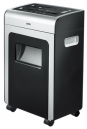 Deli 9915 10-Sheet Capacity 2m/min Cross Cut Paper Shredder