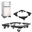 Adjustable Stand Washing Machine & Refrigerator
