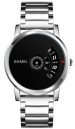 Skmei 1260 Waterproof Watch for Men