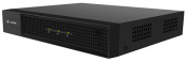 Jovision JVS-ND6632-HC2 32 Channel HD CloudSee NVR