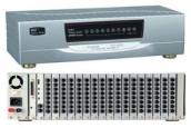 IKE KX-TC2000B 128 Line Apartment Intercom PABX System