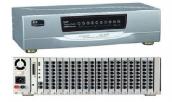 IKE KX-TC2000B 120 Line Intercom PABX System