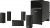 Bose Acoustimass 10 Series V Home Theater Speaker