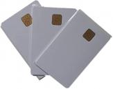 PVC / RF / IC / Combo Card
