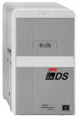 ILM-LS/-DS Inline Lamination Module All XID Printer