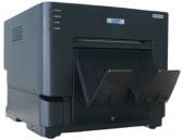 DNP DS-RX1HS Minilab Photo Printer