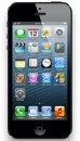 Apple iPhone 5 With Factory Unlock 16 GB