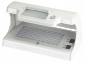 Kaixun KX-09A1 Powerful Fake Note Detector