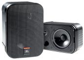 JBL Control 1X Pair Speaker