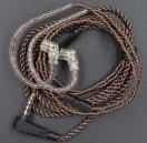 "Earphone Cable Version ""C"""