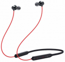 OnePlus Bullets Wireless Z Bass Edition Headphone
