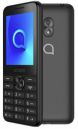 Alcatel 2003 Feature Phone