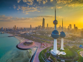 Kuwait Quarantine Package