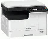 Toshiba e-Studio 2323AM Digital Copier