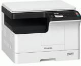 Toshiba e-Studio 2823AM Digital Photocopier