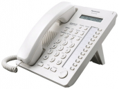Panasonic KX-AT7730 Proprietary Telephone Set