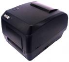 Ocom OCBP-004A-U Bar Code Label Printer