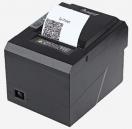 Ocom OCPP-80G 80mm Thermal Receipt Printer