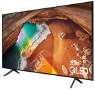 "Samsung 49"" Q60R Series QLED Smart 4K UHD TV"