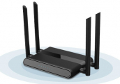 WE5926 WiFi 4G SIM Card Router
