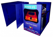 Power 1500VA Home IPS