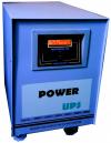 Power 2000VA Home IPS