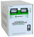 Mingch 3000VA AC Voltage Stabilizer