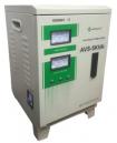 Avs 5000VA Voltage Stabilizer