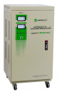 Mingch 20Kva Single Phase Voltage Stabilizer