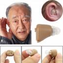 Axon K-80 Mini Hearing Aid